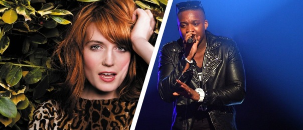 florence-welch-mario-winans
