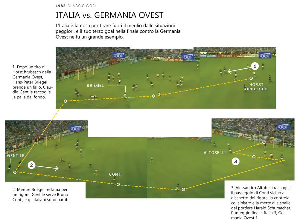 italia-germania-ovest-1982 7b296d8c38cf
