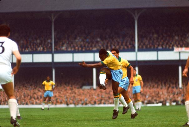 pele-brazil-world-cup-england-1966
