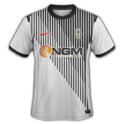 AC Siena Fantasy Kit Home