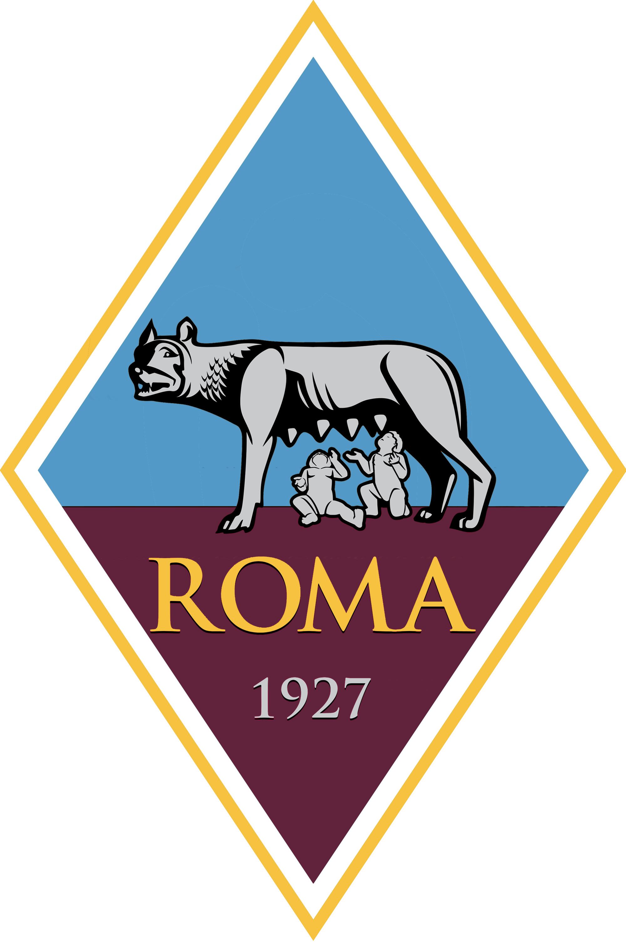 Kit design tardis for Disegni della roma da colorare