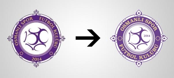 logo-osmanlispor