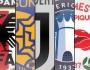 15 squadre di calcio che hanno cambiato logo nel2017